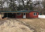 Bank Foreclosure for sale in Iowa Falls 50126 SCHOOL ST - Property ID: 4262379748