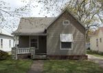 Bank Foreclosure for sale in Pittsburg 66762 N ELM ST - Property ID: 4262384557
