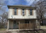 Bank Foreclosure for sale in Newton 67114 W 3RD ST - Property ID: 4262388944