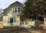 Bank Foreclosure for sale in Hays 67601 E 16TH ST - Property ID: 4262400767