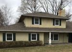 Bank Foreclosure for sale in Lawrence 66046 W 27TH TER - Property ID: 4262407326