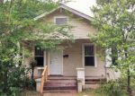 Bank Foreclosure for sale in Alexandria 71301 MARYE ST - Property ID: 4262434934