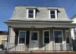 Bank Foreclosure for sale in New Bedford 02746 ERICS WAY - Property ID: 4262556683