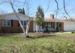 Bank Foreclosure for sale in Saginaw 48602 BRIAN SCOTT PL - Property ID: 4262559301