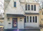 Bank Foreclosure for sale in Kalamazoo 49001 EGLESTON AVE - Property ID: 4262579905