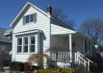 Bank Foreclosure for sale in Bay City 48708 3RD ST - Property ID: 4262615364