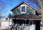 Bank Foreclosure for sale in Belle Plaine 56011 S MERIDIAN ST - Property ID: 4262635966