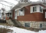Bank Foreclosure for sale in Alexandria 56308 6TH AVE E - Property ID: 4262650853