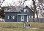 Bank Foreclosure for sale in Windom 56101 PROSPECT AVE - Property ID: 4262666166