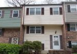 Bank Foreclosure for sale in Parkville 21234 PARKLAND RD - Property ID: 4262685893