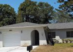 Bank Foreclosure for sale in Palm Harbor 34683 E ORANGECREST AVE - Property ID: 4262713477