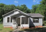 Bank Foreclosure for sale in Quincy 32351 WARREN ST - Property ID: 4262721803