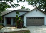 Bank Foreclosure for sale in Casselberry 32707 N CROSSBEAM DR - Property ID: 4262722678