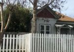 Bank Foreclosure for sale in Red Bluff 96080 JACKSON ST - Property ID: 4262785295