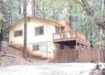Bank Foreclosure for sale in Pioneer 95666 LAKE DR - Property ID: 4262787943
