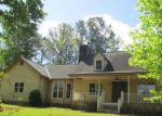 Bank Foreclosure for sale in Waverly Hall 31831 VICTORIA AIRPARK DR - Property ID: 4262826918