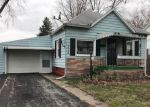 Bank Foreclosure for sale in Litchfield 62056 N WALNUT ST - Property ID: 4262875972