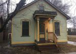 Bank Foreclosure for sale in Rock Island 61201 9TH AVE - Property ID: 4262906624