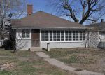 Bank Foreclosure for sale in Linton 47441 A ST NE - Property ID: 4262925902