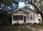 Bank Foreclosure for sale in Welsh 70591 S ADAMS ST - Property ID: 4262950413