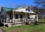 Bank Foreclosure for sale in Pleasant Hill 71065 SABINE ST - Property ID: 4262962237
