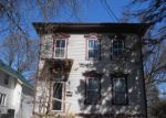 Bank Foreclosure for sale in Stillwater 55082 RICE ST W - Property ID: 4263012164