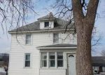 Bank Foreclosure for sale in Ellendale 56026 6TH AVE E - Property ID: 4263013485