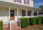 Bank Foreclosure for sale in Leland 28451 STONEYBROOK CT SE - Property ID: 4263054210