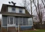 Bank Foreclosure for sale in Plainfield 07060 DUER ST - Property ID: 4263080494