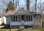 Bank Foreclosure for sale in Eastlake 44095 WOODLAND DR - Property ID: 4263173345