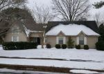Bank Foreclosure for sale in Jackson 38305 RIDGEOAK PL - Property ID: 4263247364