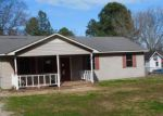 Bank Foreclosure for sale in Adamsville 38310 SETH LN - Property ID: 4263253497