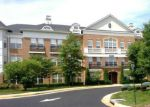 Bank Foreclosure for sale in Manassas 20110 LIBERTY TRL - Property ID: 4263274969