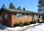 Bank Foreclosure for sale in Pickerel 54465 COUNTY ROAD DD - Property ID: 4263294668