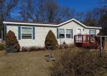 Bank Foreclosure for sale in Wisconsin Dells 53965 JORDAN LN - Property ID: 4263298612