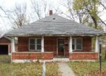 Bank Foreclosure for sale in Greenfield 65661 WELLS ST - Property ID: 4263336716