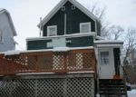 Bank Foreclosure for sale in Schenectady 12303 SUNSET ST - Property ID: 4263516276
