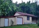 Bank Foreclosure for sale in Pikeville 37367 HOLLAND RD - Property ID: 4263611769