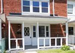 Bank Foreclosure for sale in Dundalk 21222 KELMORE RD - Property ID: 4263655110
