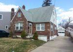 Bank Foreclosure for sale in Oceanside 11572 ALEXANDER PL - Property ID: 4263713815