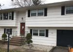 Bank Foreclosure for sale in Hillsborough 08844 AMWELL RD - Property ID: 4263723441