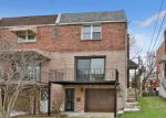 Bank Foreclosure for sale in Drexel Hill 19026 ABBEY TER - Property ID: 4263743589