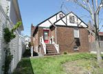 Bank Foreclosure for sale in East Rockaway 11518 WALDO AVE - Property ID: 4263745340