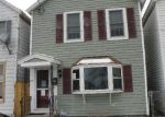 Bank Foreclosure for sale in Watervliet 12189 15TH ST - Property ID: 4263789130