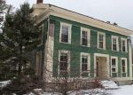 Bank Foreclosure for sale in Galway 12074 EAST ST - Property ID: 4263791775