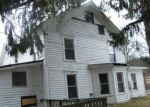 Bank Foreclosure for sale in Hoosick Falls 12090 HARKEN HOLLOW RD - Property ID: 4263793968