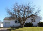 Bank Foreclosure for sale in Amsterdam 12010 MCCLEARY AVE - Property ID: 4263803145