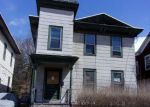 Bank Foreclosure for sale in Amsterdam 12010 GREENE ST - Property ID: 4263810153