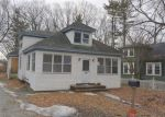 Bank Foreclosure for sale in North Billerica 01862 SPRAGUE ST - Property ID: 4263839506