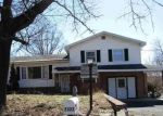 Bank Foreclosure for sale in Schenectady 12304 CONSAUL RD - Property ID: 4263841700